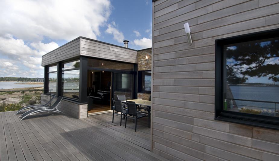 le bois mat riau de construction incontournable pefc. Black Bedroom Furniture Sets. Home Design Ideas